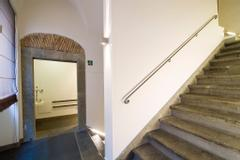 Trevi Palace Luxury Inn | Rome | A Historic Palace