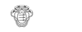 Trevi Palace Luxury Inn  Rome - Logo inverted